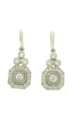 Ninacci Jewelry Collection 25604 product image