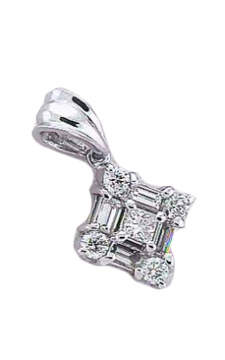 Ninacci Jewelry Collection 20858 product image