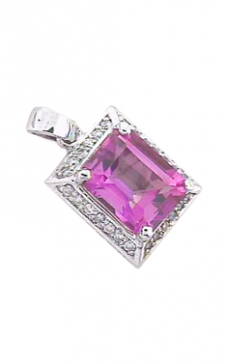 Ninacci Jewelry Collection 21061 product image