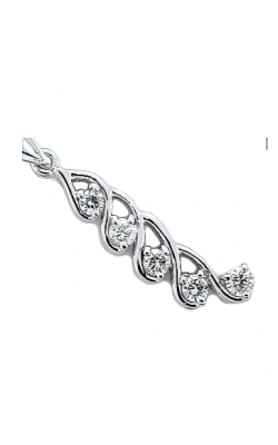 Ninacci Jewelry Collection 21175 product image