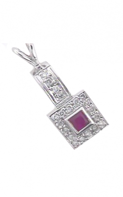 Ninacci Jewelry Collection 21506 product image