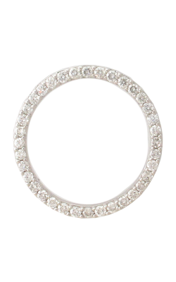 Ninacci Jewelry Collection 24262 product image