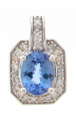 Ninacci Jewelry Collection 25040 product image