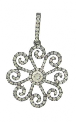 Ninacci Jewelry Collection 25042 product image
