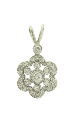 Ninacci Jewelry Collection 25623 product image