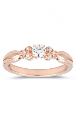 Novell Engagement Rings ED16823 product image