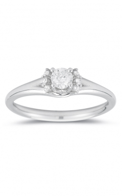 Novell Engagement Rings ED16824 product image