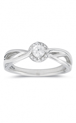 Novell Engagement Rings ED16825 product image