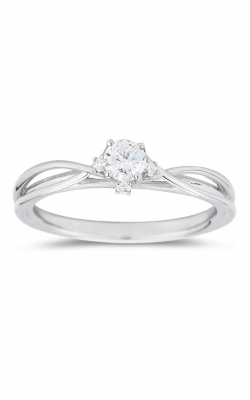 Novell Engagement Rings ED16828 product image