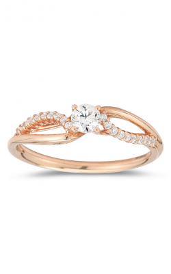 Novell Engagement Rings ED16829 product image