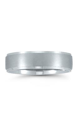 Novell Mens Wedding Bands N00057 product image