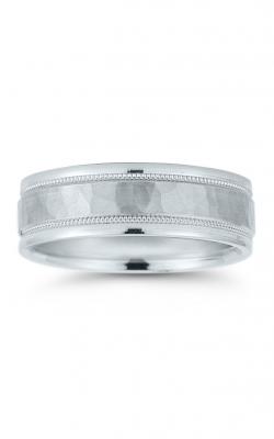 Novell Mens Wedding Bands N00124 product image