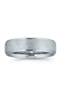 Novell Mens Wedding Bands N00917 product image
