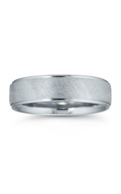 Novell Mens Wedding Bands N00917 product image