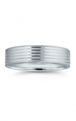 Novell Mens Wedding Bands N01015 product image