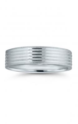 Novell Mens Wedding Bands N01015 product image