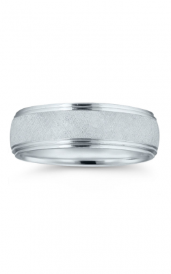 Novell Mens Wedding Bands N01034 product image