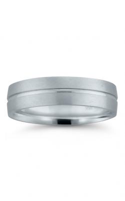 Novell Mens Wedding Bands N01072 product image