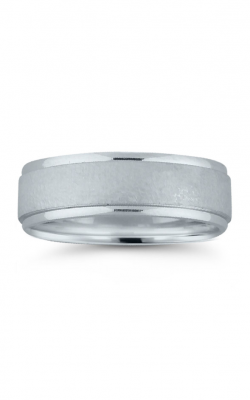 Novell Mens Wedding Bands N01098 product image