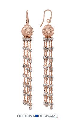 Officina Bernardi Cometa Earrings COMET-EPKW product image