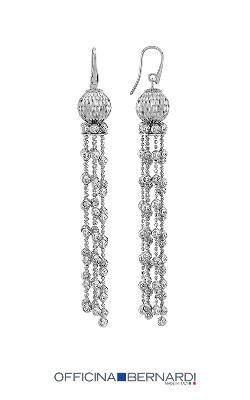 Officina Bernardi Cometa Earrings COMET-EW product image