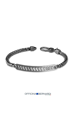 Officina Bernardi Race Mens TUBE14-BGMW8 product image
