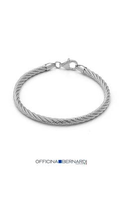 Officina Bernardi Spring Bracelet SPRINGOM5FW-7 product image