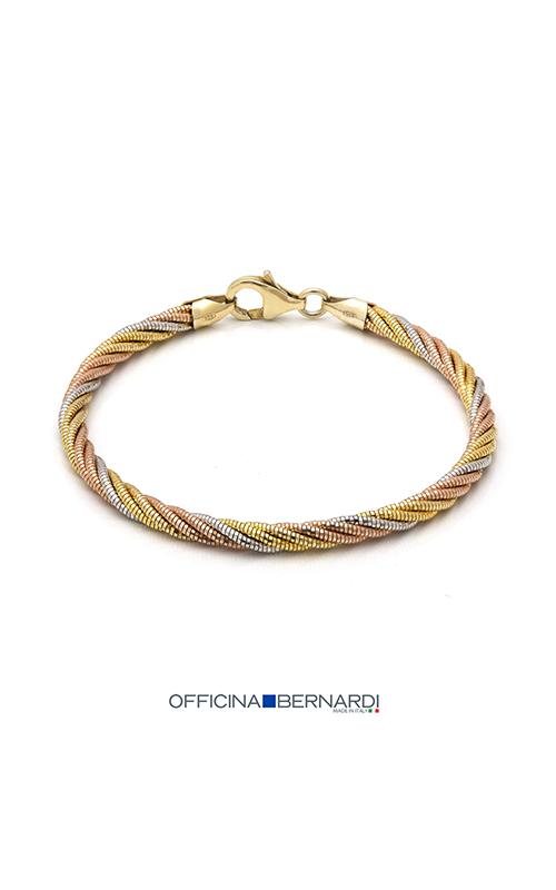 Officina Bernardi Spring Bracelet SPRINGOM5F3C-7 product image