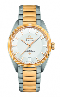 Omega Constellation 130.20.39.21.02.001