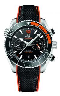 Omega Seamaster 215.32.46.51.01.001