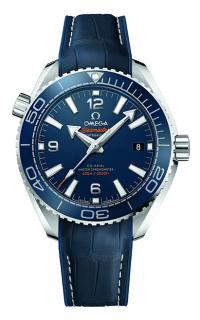 Omega Seamaster 215.33.40.20.03.001