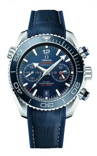 Omega Seamaster 215.33.46.51.03.001