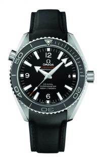 Omega Seamaster 232.32.42.21.01.003