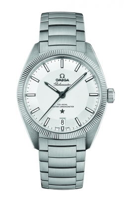 Omega Constellation Globemaster 130.30.39.21.02.001 product image