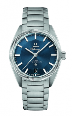 Omega Constellation Globemaster 130.30.39.21.03.001 product image