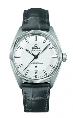 Omega Constellation Globemaster 130.33.39.21.02.001 product image