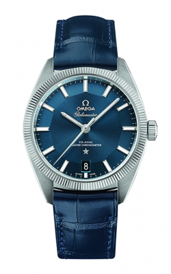Omega Constellation Globemaster 130.33.39.21.03.001 product image