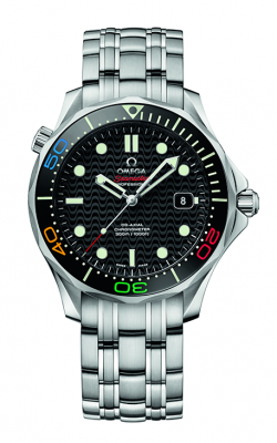 Omega Seamaster Watch 522.30.41.20.01.001 product image