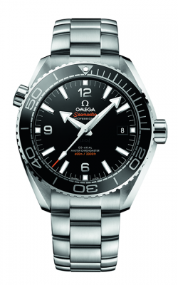 Omega Seamaster Planet Ocean 600 M Omega Co-Axial Master Chronometer 215.30.44.21.01.001 product image