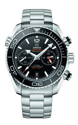 Omega Seamaster Watch 215.30.46.51.01.001 product image