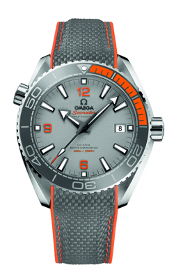 Omega Seamaster Planet Ocean 600 M Omega Co-Axial Master Chronometer 215.92.44.21.99.001 product image