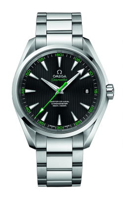Omega Seamaster Watch 231.10.42.21.01.004 product image