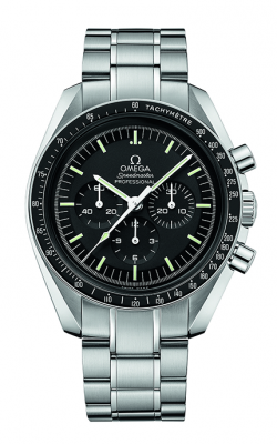 Omega Speedmaster Moonwatch Professional Chronograph 311.30.42.30.01.005 product image