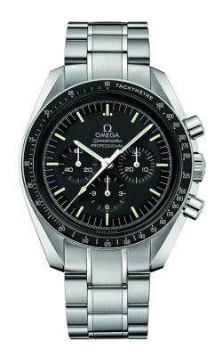 Omega Speedmaster Moonwatch Professional Chronograph 311.30.42.30.01.006 product image