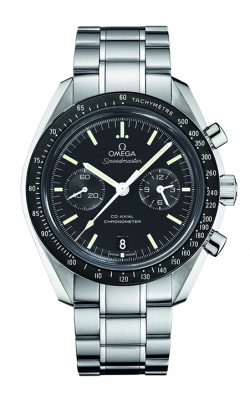 Omega Speedmaster Moonwatch Omega Co-Axial Chronograph 311.30.44.51.01.002 product image