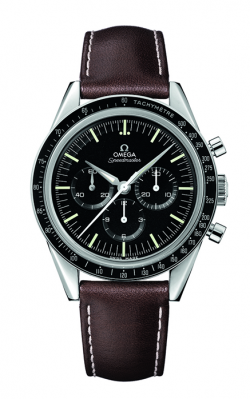 Omega Speedmaster Moonwatch Chronograph 311.32.40.30.01.001 product image
