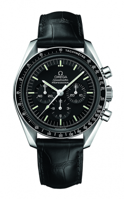 Omega Speedmaster Moonwatch Professional Chronograph 311.33.42.30.01.001 product image
