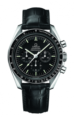 Omega Speedmaster Watch 311.33.42.30.01.002 product image