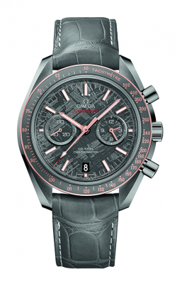 Omega Speedmaster Moonwatch 311.63.44.51.99.001 product image