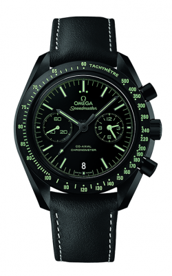 Omega Speedmaster Moonwatch 311.92.44.51.01.004 product image